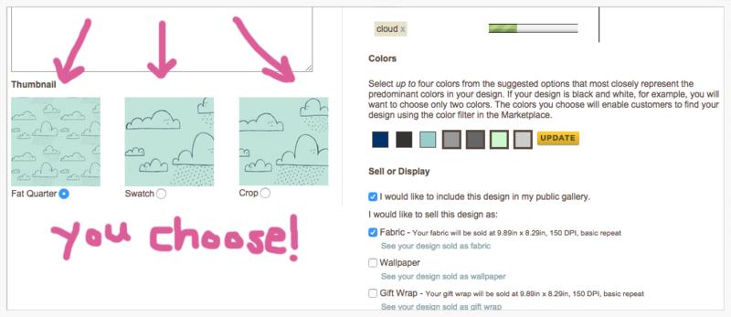 Clouds-thumbnail-choices